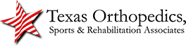 TOSRA-experian.myhealthdirect.com Logo