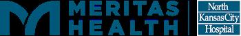 meritashealth.myhealthdirect.com Logo