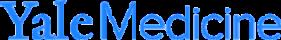 ym-rheumatology.myhealthdirect.com Logo