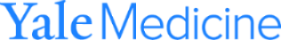 ym-endocrinology.myhealthdirect.com Logo