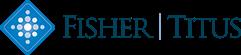 FisherTitus-Endocrinology.myhealthdirect.com Logo